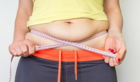 Lose Weight Without Cardio - lose belly fat