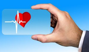 Types Of Surgery - Heart diseases
