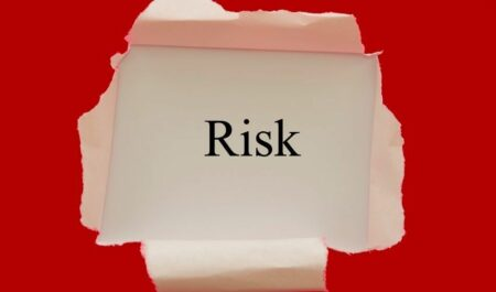 Types of Surgery - Possible Risks in surgeries