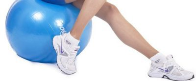 Lose Weight In Your Legs