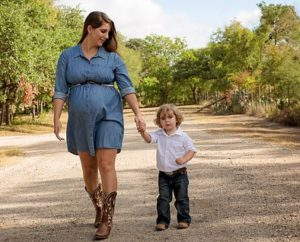 How To Lose Weight In Your Legs - appreciate you pregnancy