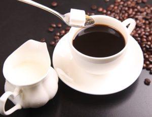 Take Coffee cup