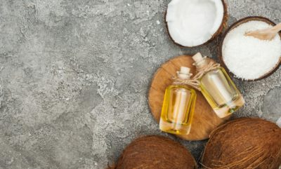 How To Use Coconut Oil For Weight Loss Diet