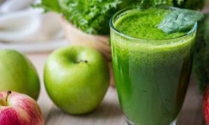 apple cider vinegar benefits weight loss