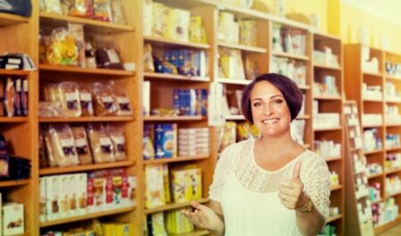 Weight Loss Supplements For Women Over 40 - dietary supplements