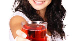how much apple cider vinegar to lose weight