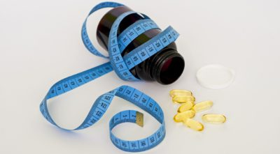safest prescription diet pills