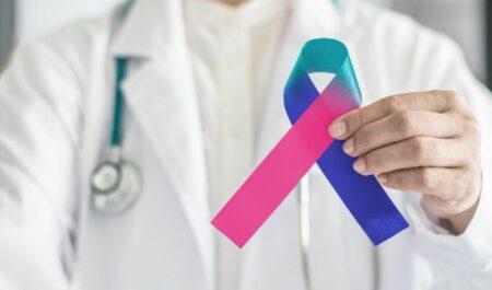 Targeted Ketogenic Diet - Cancer Risk