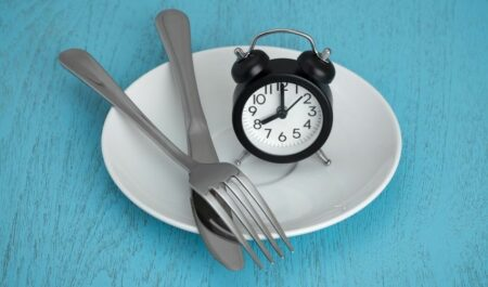 How Long Does It Take To Lose 20 Pounds - fasting