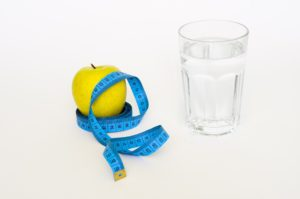 healthy gut bacteria for weight loss