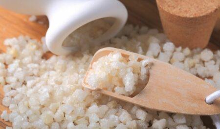 Best Epsom Salt - Best Epsom Salt promoting Weight Loss