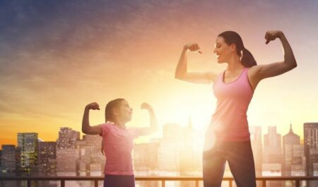 Weight Loss Challenge - healthy lifestyle