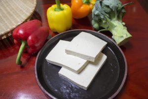 healthy vegan recipes for you