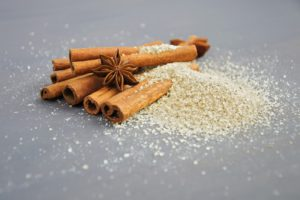 Is cinnamon good for you