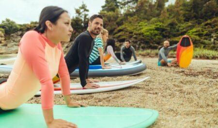 Basic Exercises Routine - Basic Exercises