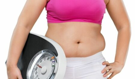 how to reduce belly fat naturally in 15 days - Belly Fat for women