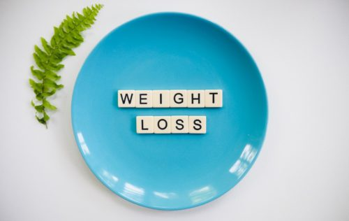 Best Exercise to Lose Lower Belly Fat - abandons weight loss efforts