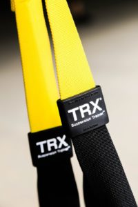 beginner trx workout to lose weight