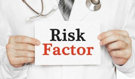 Workout Addiction - risk factors