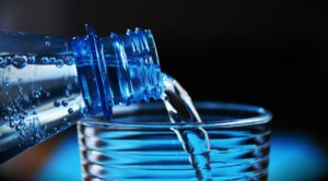 Lose 10lbs In 2 Weeks Meal Plan - water also plays a pivotal role