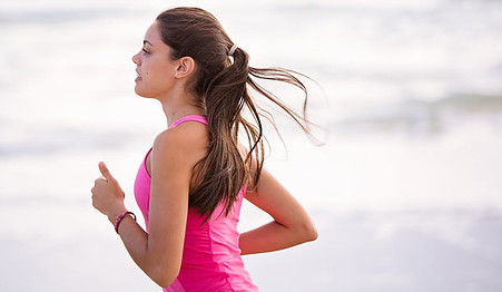 Quick Workouts - workout routines for weight loss