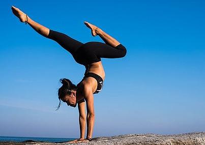 Yoga Abdominal Exercise - more useful exercise for you -more-useful-exercise-for-you
