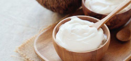 Does Yogurt Cause Gas And Bloating -Greek Yogurt