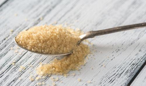 Calories in Brown Sugar - teaspoon of brown sugar