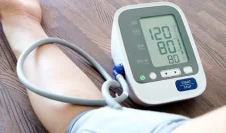 Crossfit Tabata - increase the heart rate
