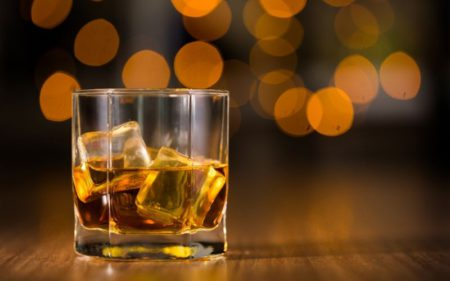 Can Alcohol Help Depression - Use of alcohol