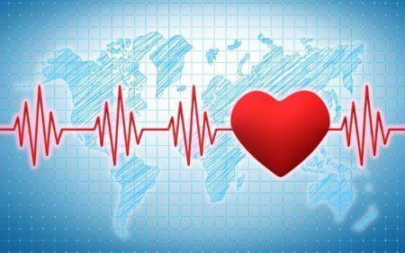 Exercise Science - heart rhythm