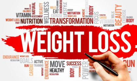 Best Weight Loss Apps - Benefit of Weight loss