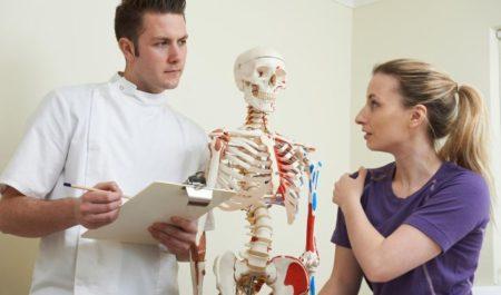 TRX Rows - Prevent shoulder injuries