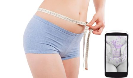 Best Weight Loss Apps - Weight loss Mobile Apps