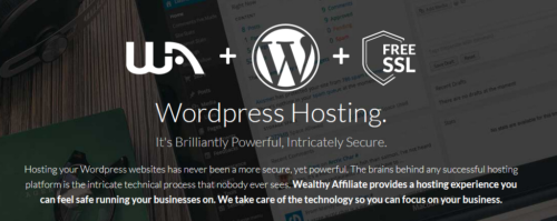 Best Work From Home Jobs - webhosting service