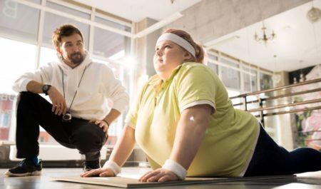 Best Weight Loss Apps - weight loss coach
