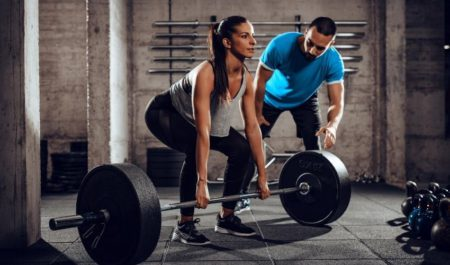 Insanity Workout Review - tough workouts