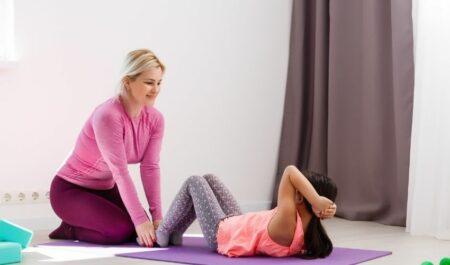 gymnastics for toddlers - Gymnastics Ideas