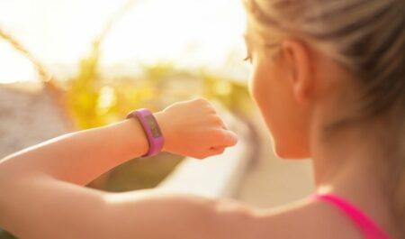 5 Minute Metabolism Boosting Workout - Morning Workout