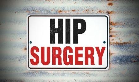 How To Get Rid Of Hip Dips - hip dip surgery