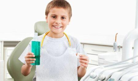 Best Mouthwash for Bad Breath - Mouthwash For Whitening