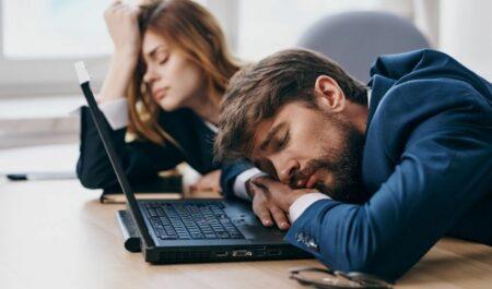 how long does it take to fall asleep - fast fall asleep