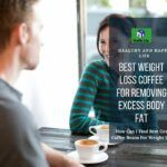 Best Weight Loss Coffee