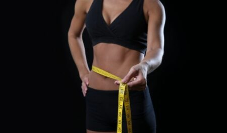 Best Weight Loss Coffee - coffee for weight loss