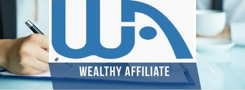 Wealthy Affiliate Review for Beginners