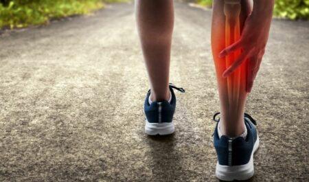 Upper Body Cardio Exercises - cardio for leg injury
