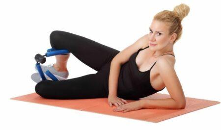Inner Thigh Muscles - inner thigh exercise